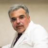 Dr. Remigio González