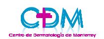 Centro de Dermatología de Monterrey